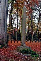 Ehrenfriedhof Lübeck – Städtisches Bauamt – 2.jpg