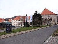 Eichsfeldklinikum in Reifenstein.JPG