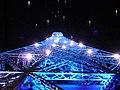 Eiffel Tower by night - panoramio - bigup21.jpg