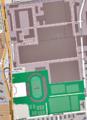 Eintracht-Stadion.png