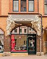 Eisenach Querstraße 36.jpg