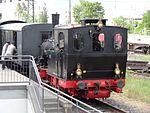Eisenbahnfreunde Wetterau (98).jpg