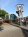 Eisenbahnmuseum Bochum 057 (50339023081).jpg