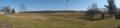 Eisenhower Farm Gettysburg 4.tif