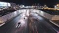Eixos Norte e Sul e Buraco do Tatu ganham iluminação de LED (41465465882).jpg