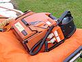 Ekg-defibrillator-corpuls-08-16.jpg