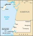 Ekvatoriaal-Guinea kaart.png