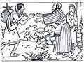 El-hijo-prodigo-dibujo11.jpg