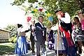 El Gobierno de Cantabria declara el Día de las Instituciones Fiesta de Interés Turístico de la Comunidad.jpg