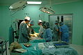 El Samaritano Surgical Clinic.jpg
