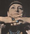 Elaheh Elahi - 1971.png
