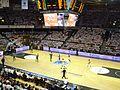 Elan Chalon - Nanterre (finale Coupe d'Europe FIBA) 16.jpg