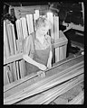 Elderly women as well as young women find work in the aircraft industry. 8d42707v.jpg