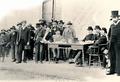 Elecciones 1888 valpo.png