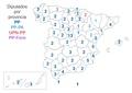 Elecciones 2015 escaños.pdf