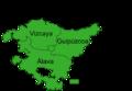 Elecciones CAV 1984.png