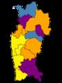 Elecciones municipales Chile 2012 (Coquimbo).png
