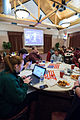 Election Night (8200426428).jpg