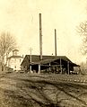 Electric Light Plant, 1905 (6218195081).jpg