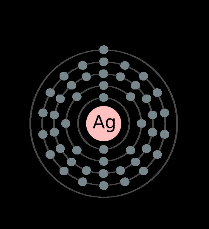 Fileelectron Shell 047 Silverg Wikimedia Commons