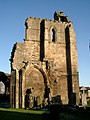 Elgin Cathedral (3) - geograph.org.uk - 1720098.jpg