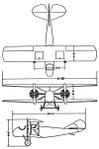 Elias ES-1 Aircraft Yearbook 1922.png