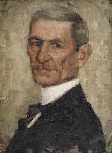 File:Eligiusz Niewiadomski Portret Pana K.jpg