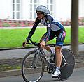 Elisa Longo Borgini - Women's Tour of Thuringia 2012 (aka).jpg