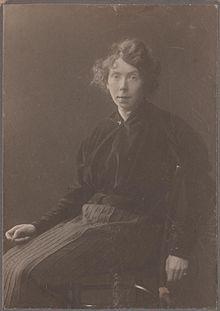 Elisabeth Siewert