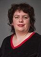 Elisabeth Steen (7307606544).jpg