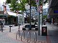 Elizabeth Street mall, Hobart, Tasmania.jpg