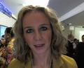 ElkeGeraerts-interview-Davos-WEF-snapshot.png