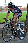 Elke Gebhardt - Women's Tour of Thuringia 2012 (aka).jpg