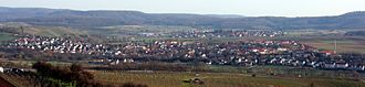 Ellhofen April 2006.jpg