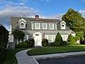 Elliott House - Medford Oregon.jpg