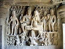 Parvati  Wikipedia