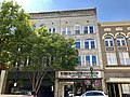 Elm Street, Greensboro, NC (48993218016).jpg