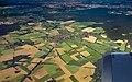 Elstorf aerial view 2018.jpg