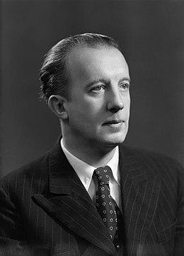 Eluard Harcourt 1945.jpg