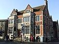 Ely-Cambridgeshire-21.jpg