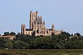 Ely Cathedral from Quanea Drove D.jpg
