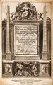 Emanuel van Meteren Historie ppn 051504510 MG 8634 titelpagina.tif