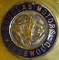 Emblem Douglas.JPG