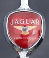 Emblem Jagura XK 140.JPG