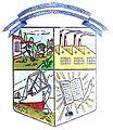 Emblema Barracas.jpg