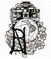 Emblema Biblioteca Nacional - clássico Visconti.jpg