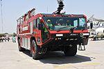 Emergency Exercise Faisalabad International Airport May 2016 33.jpg