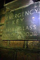 Emergency sign (6120908822).jpg