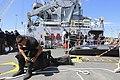 Emergenza ecoballe Golfo di Follonica - 50191427953.jpg