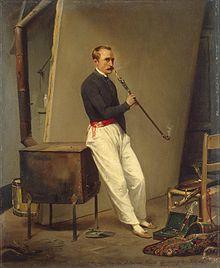 Emile Jean Horace Vernet 002.jpg